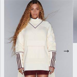 Adidas x IVYPARK Sweatshirt